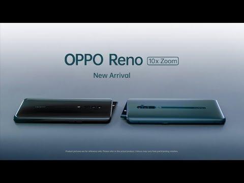 oppo-reno-10x-zoom---pivot-rising-camera