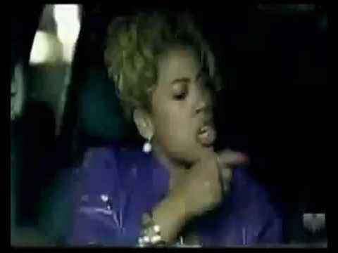 Keyshia Cole - Let It Go Remix