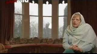 Biography of Hadhrat Mirza Tahir Ahmad (8)