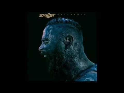 Skillet Unleashed (full album download)