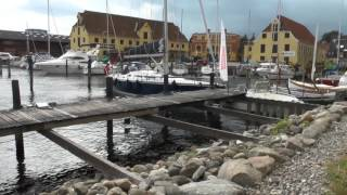 Svendborg, Region Syddanmark Dänemark