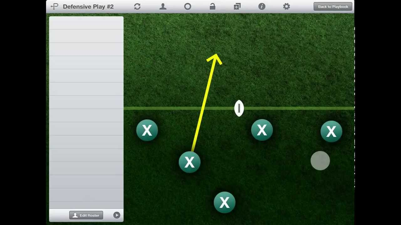 maxresdefault play diagram flag football playmaker ipad app v2 0 youtube