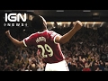 EA Confirms Switch Is Getting FIFA 18 - IGN News