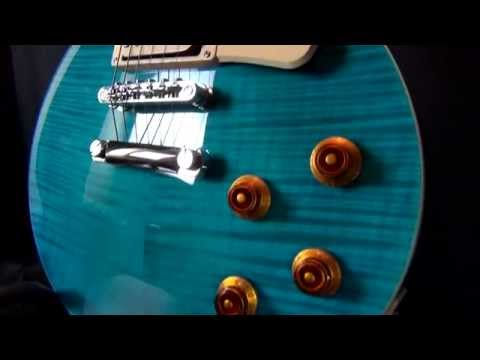 epiphone-limited-edition-les-paul-traditional-pro-review
