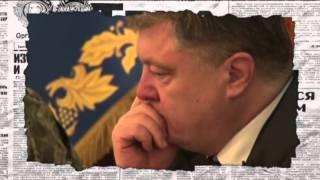 Как Турция пыталась Крым «отжать» по версии российских СМИ — Антизомби, 08.04