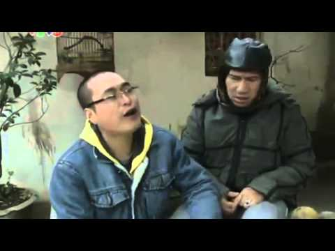 Tiểu Phẩm Hài Mứt Tết - Thư Giãn Cuối Tuần - Hài Tết 2013