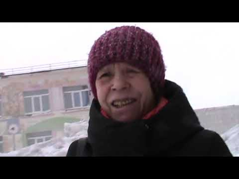 "ул.Бегичева 39""а"" Норильск"