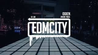 Subscribe here: http://bit.ly/edmcitysub Follow on Spotify: http://...