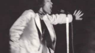 Rolling Stones Life:: Satisfaction, It's allright