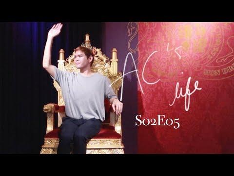 AC's Life: S02E05