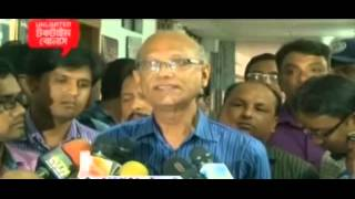 এখন থেকে নতুন নিয়মে হবে SSC ও HSC পরীক্ষা। bangladesh government | bangladesh facts