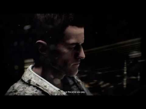 Download Capture Faruk Al Bashir Battlefield 3 Gameplay