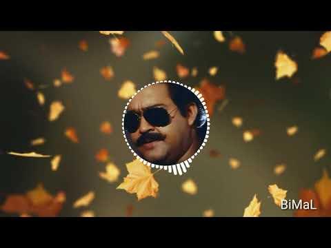 Malayalam Status Video -Spadikam Ormakal