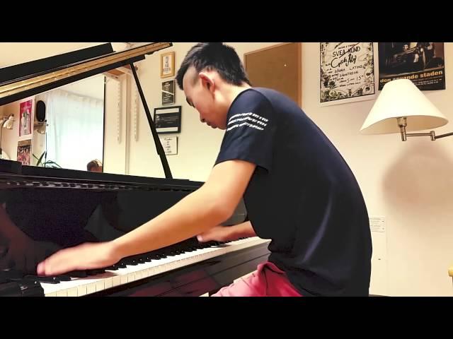mako-our-story-piano-cover-by-david-fang-davidfang-pianogod