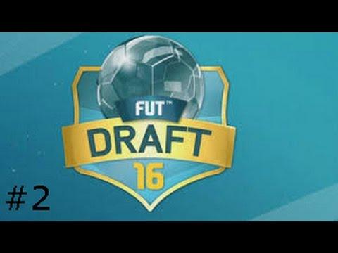 Download FIFA16-FUT-DRAFT-Gol roku