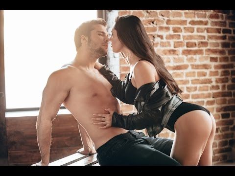 Sex mit heißer frau