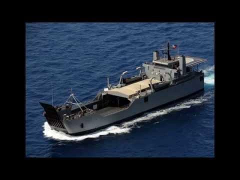 Philippines Navy
