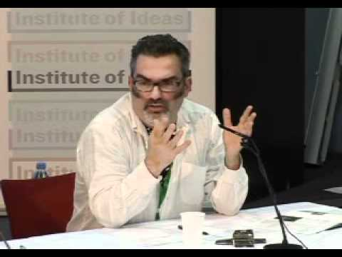 The IPCC: Can we trust the evidence?