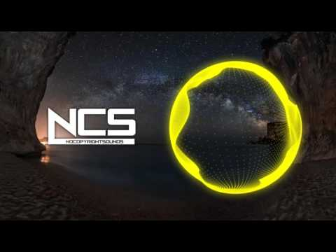 Waysons - Daydream [NCS Release]