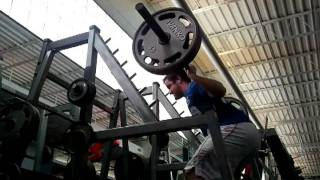 video 2011 02 16 13 10 45