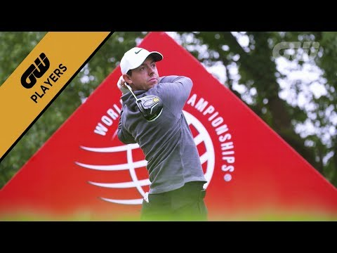 Rory McIlroy - 10 Years on Tour