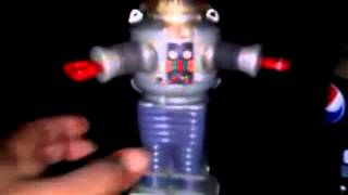 Lost In Space Robot 4sale