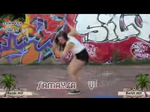 Chaabi 2016 HD   الشعبي   رقصات شعبية روعة   YouTube thumbnail