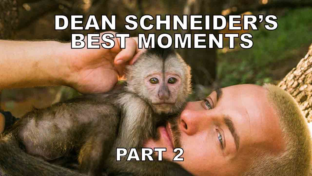 Best of Dean Schneider Compilation - Part 2