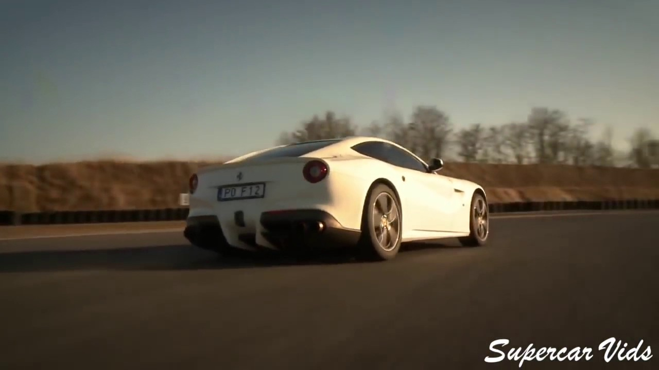 The Best Supercar Drifting Compilation Youtube