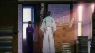 Aoi Bungaku Series 07