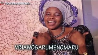 free mp3 songs download - Benin gospel song 2019 mp3 - Free
