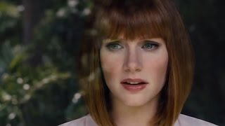 Bryce Dallas Howard old movies