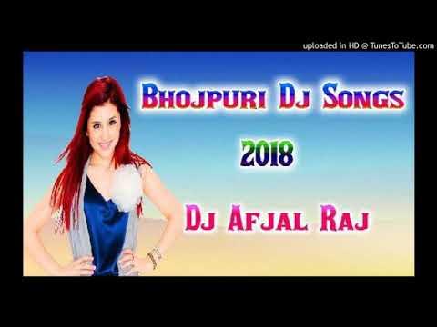 Tohar Naina Deewana Bana Dele Ba DJ Song By Shivanshuro99