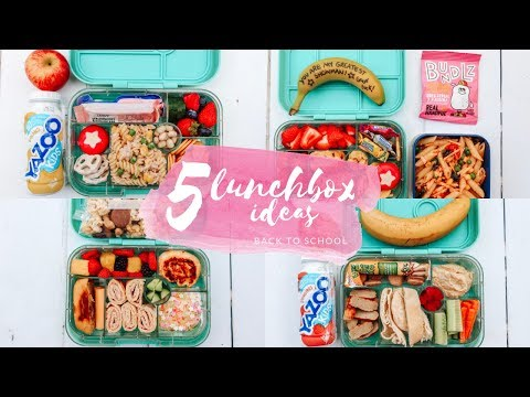 🍎school-lunchbox-ideas-for-kids---yumbox---back-to-school-2019