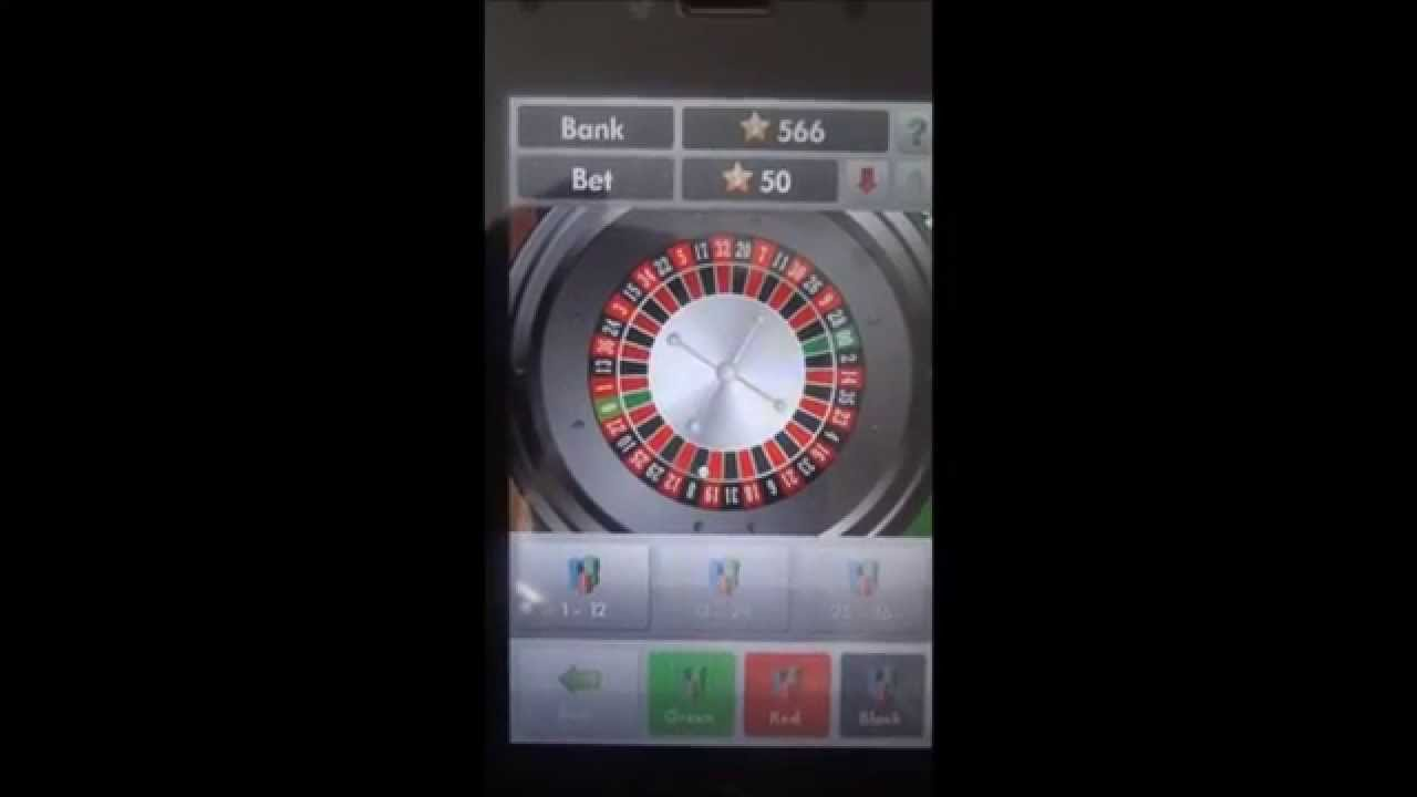 New star soccer roulette cheat