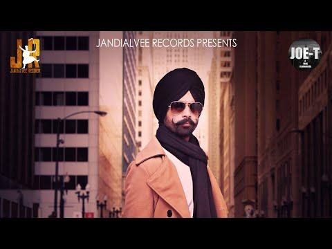 Status (official Video) | Kawal Jandialvee | Joe-T | Jandialvee Records