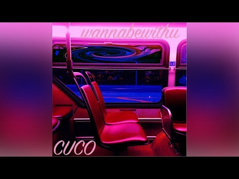 CUCO - Amor de Siempre (Audio)