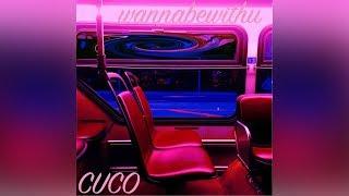 cuco-amor-de-siempre-official-audio