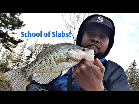 School Of Slabs W/Guest Star ! Silver Lake Cowlitz County WA