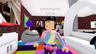 DER WORST TYP DER PERSON IN ROBLOX