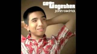Watch Johncedrick Get Together video