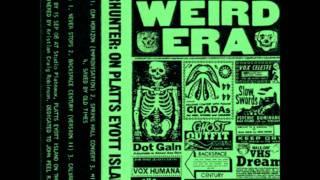 Deerhunter - Backspace Century Version II (Platts Eyott Session)