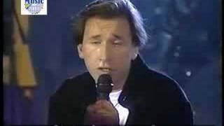 Ricardo Montaner - Por una noche de tu sol . P.Y.R.S.
