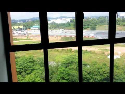 Subang Soho @ One Soho For Rent/Sales