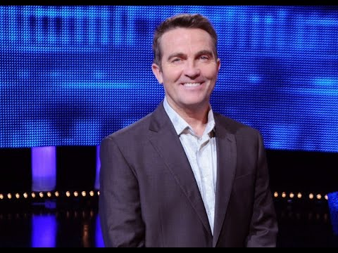 The Chase - Specials : Series 4 Episode 1