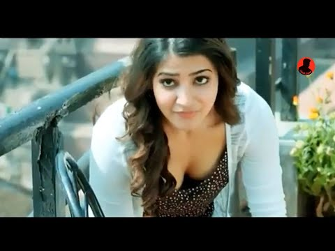 Samantha Hot Scenes - Don't Miss