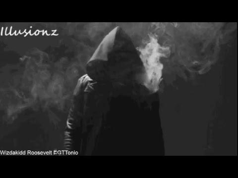 IllusionzGGP Radio 24/7 Hip hop Beats, chill gaming beats