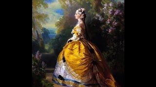 Marie Antoinette - Vom Thron zum Schafott [Deutsche Dokumentation]