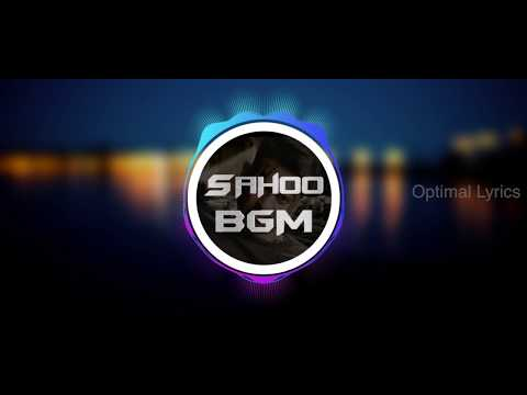 saaho-bgm-||-teaser-bgm-||-download-||-prabhas-|-shraddha-kapoor-|-sujeeth