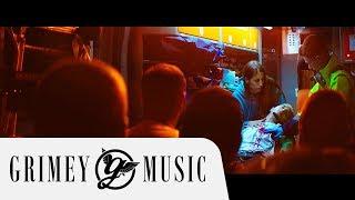 DENOM - SOMOS DOS feat. FREDO VERSATIL (prod. JTRAXX) Cap.2